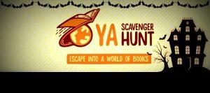 ya_scavengerhunt_webbannerhalloween