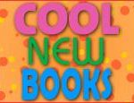 cool_new_books_157x115