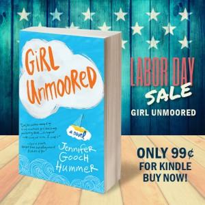 Labor Day Weekend Sale, Kids!